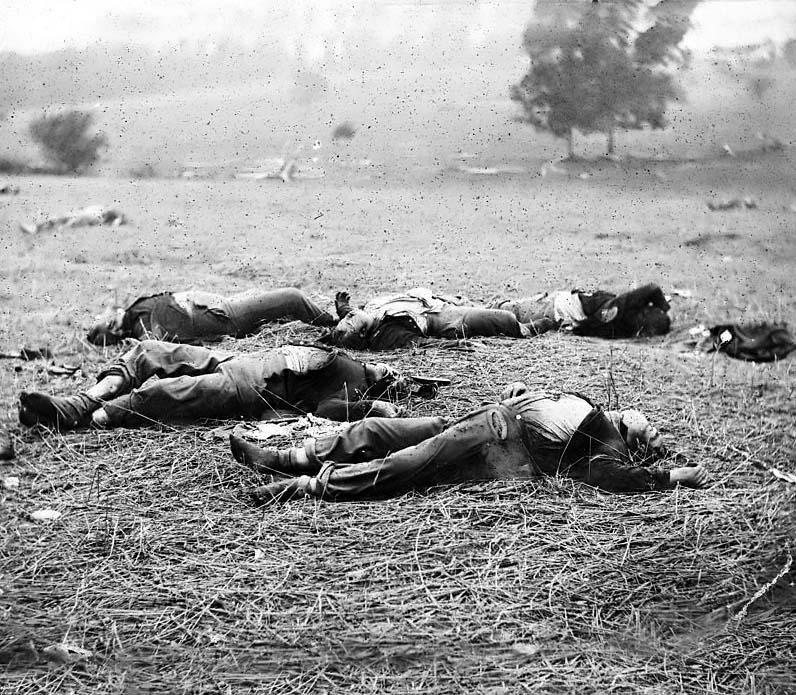 dead-civil-war-soldiers
