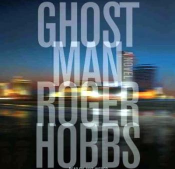 Ghostman-Roger-Hobbs
