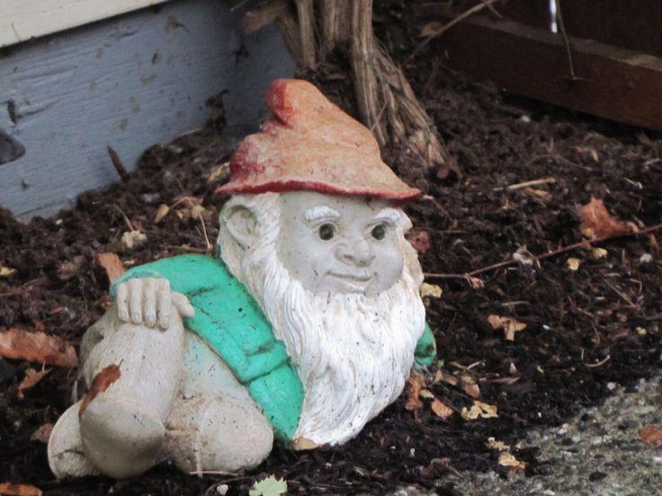 gnomefucks