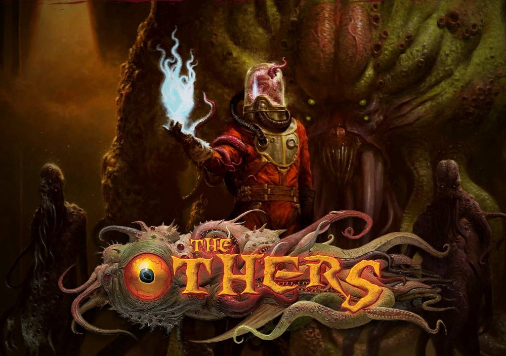 TheOthers2